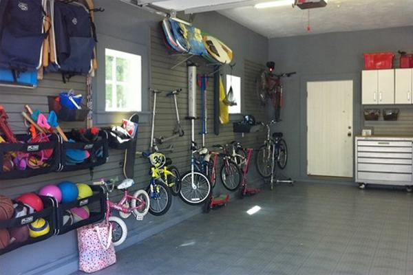 diy-garage-ideas.jpg