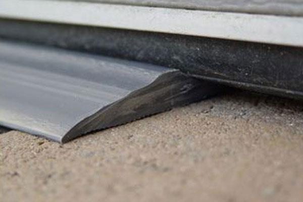 garage-weather-seal